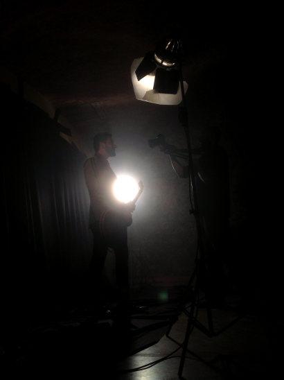 jena_labase_videoclip